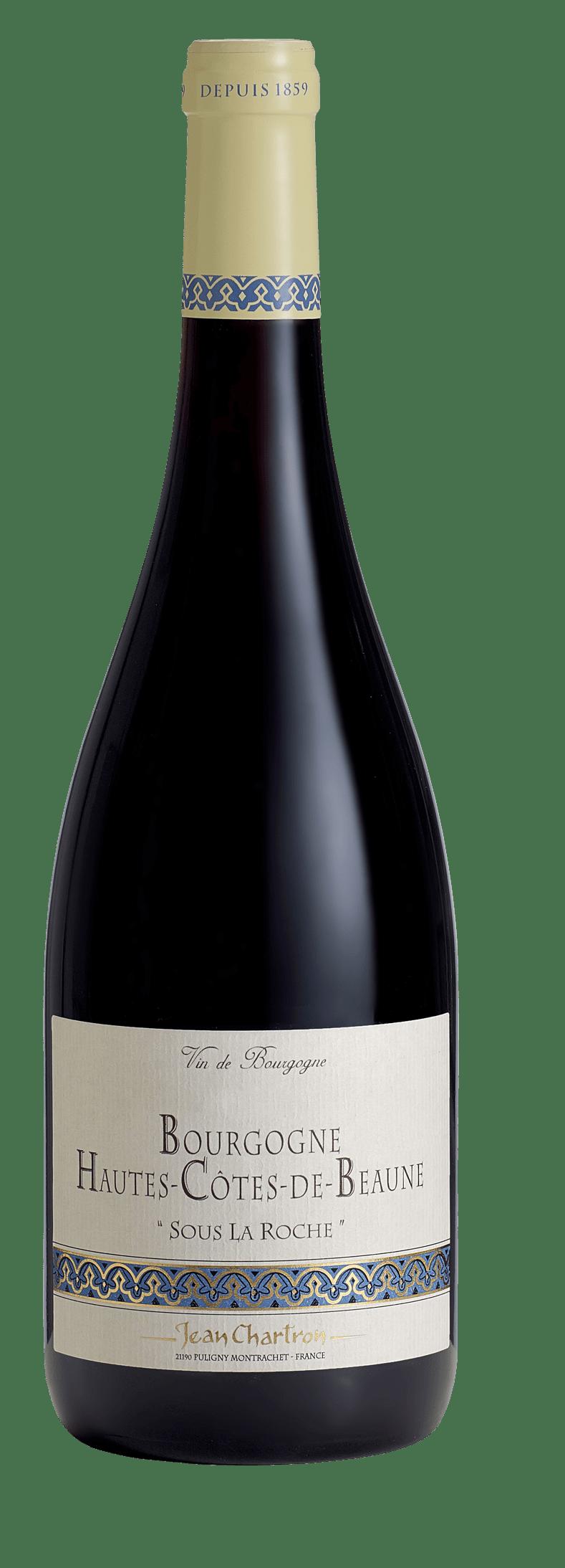 Bourgogne Haute cote de Beaune